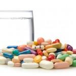 داروهایی که نباید همزمان با میوه بخورید