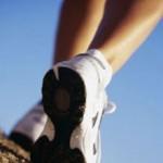معیارهای پیادهروی ایدهآل