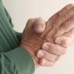 داروهای گیاهی برای تسکین درد آرتریت