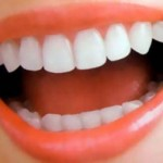 گیاهان دارویی برای تقویت لثه و دندان ها