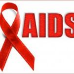 اولین علایم ایدز در دهان را بشناسید