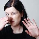 علل بوی غیرطبیعی در ناحیه تناسلی زنان