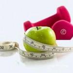11 روش برای لاغری سریع و کم کردن وزن