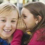 علل و درمان بلوغ زودرس دخترانه
