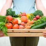 برترین مواد غذایی ضد سرطان