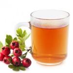 خواص درمانی چای زالزالک
