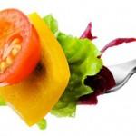 چگونه تغذیه سالم را شروع کنیم ؟