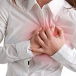 با علل و علائم 3 بیماری شایع در زنان آشنا شوید