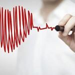 حمله قلبی، قاتل شماره یک زنان