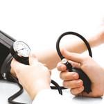 توصیه های مهم برای کاهش فشار خون