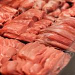 8 نکته در مورد نخوردن گوشت