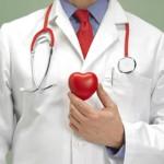 ۱۰ خوراکی مفید برای پیشگیری از حمله قلبی
