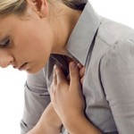 مهمترین بیماریهایی که سلامت زنان را تهدید میکنند